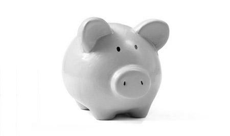 Finanzplanung: Vermögensaufbau