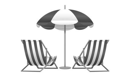 Finanzplanung: Ruhestandsplanung, Erben & Schenken